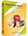 Photo Flash Maker 5.40 alt