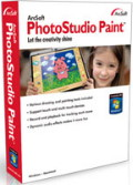 ArcSoft PhotoStudio Paint  Giveaway