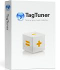TagTuner Giveaway