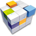 AthTek Registry Cleaner - это комплексный инструмент обслуживания системы, который проводит сканирование, чистку и оптимизацию записей реестра.