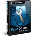 Face Off Max 3.3.9.2 alt