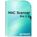 Colasoft MAC Scanner Pro 2.2 alt