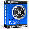 Bigasoft Total Video Converter 3.5.18.4353 alt