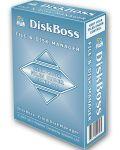 DiskBoss Pro v2.0.16 Giveaway