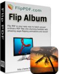 Flip Album