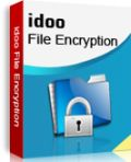File Encryption Pro 5.2 alt