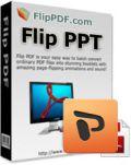 Flip PPT Standard 3.2 Giveaway