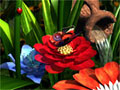 Garden Flowers 3D Screensaver Giveaway