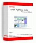 Zortam Mp3 Media Studio Pro 13 Giveaway