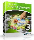 Ashampoo Photo Optimizer 3 Giveaway