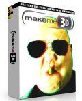 MakeMe3D Giveaway