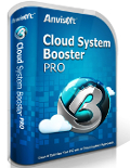 Cloud System Booster Pro 1.1.1 Giveaway