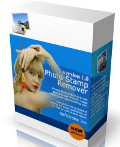 Photo Stamp Remover 5.0 Giveaway