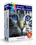 Artensoft Photo Mosaic Wizard 1.6 Giveaway