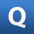 easyQuizzy программа для создания тестов