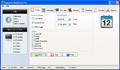 AgataSoft ShutDown Pro - это мощное приложение для автоматического выключения компьютера.