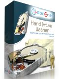 1-abc.net Hard Drive Washer 6.00 Giveaway