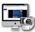 ScreenStep Maker 2.0 alt