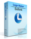 Sothink Logo Maker 3.5 Giveaway