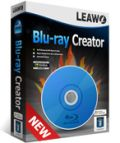Leawo Blu-ray Creator (for Win and Mac) Giveaway