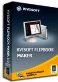 Kvisoft Flipbook Maker Giveaway