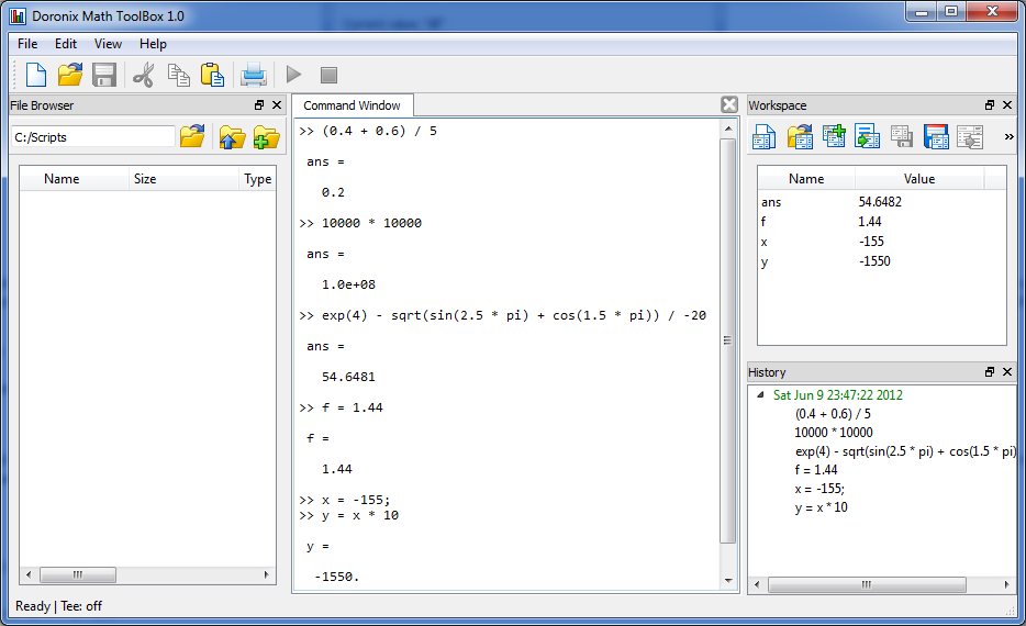 Giveaway Of The Day Free Licensed Software Daily Doronix Math
