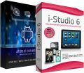 Engelmann i-Studio 6 and Android Converter Giveaway