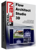 Flow Architect Studio 3D Giveaway