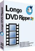 Longo DVD Ripper 2.0.1 alt