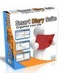Smart Diary Suite Medical Edition