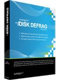 Auslogics Disk Defrag Pro Giveaway