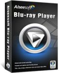 Aiseesoft Blu-ray Player 6.1.10 alt