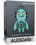Audiozilla Giveaway