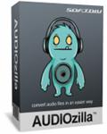 Audiozilla 1.1 alt