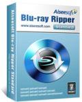Aiseesoft Blu-ray Ripper Standard Giveaway