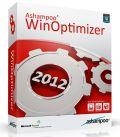 Оптимизация системы еще никогда не была настолько быстрой, безопасной и тщательной, как с Ashampoo WinOptimizer 2012.