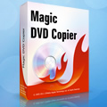 Magic DVD Copier Giveaway