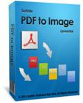 Softdiv PDF to Image Converter 1.1 alt