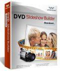 Wondershare DVD Slideshow Builder Standard 6.1.11 Giveaway