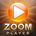 Zoom Player PRO 8.5