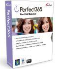 Perfect365 Standard создана для тех, кому нравится качественный и быстрый виртуальный макияж.