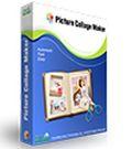 Picture Collage Maker Christmas Edition Giveaway