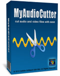 My Audio Cutter Giveaway