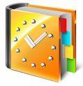 LeaderTask Personal Organizer Standard 7.5.0.4 alt
