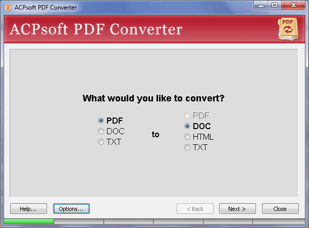 http://www.giveawayoftheday.com/wp-content/uploads/2013/02/ACPsoftPDFConverter1.png