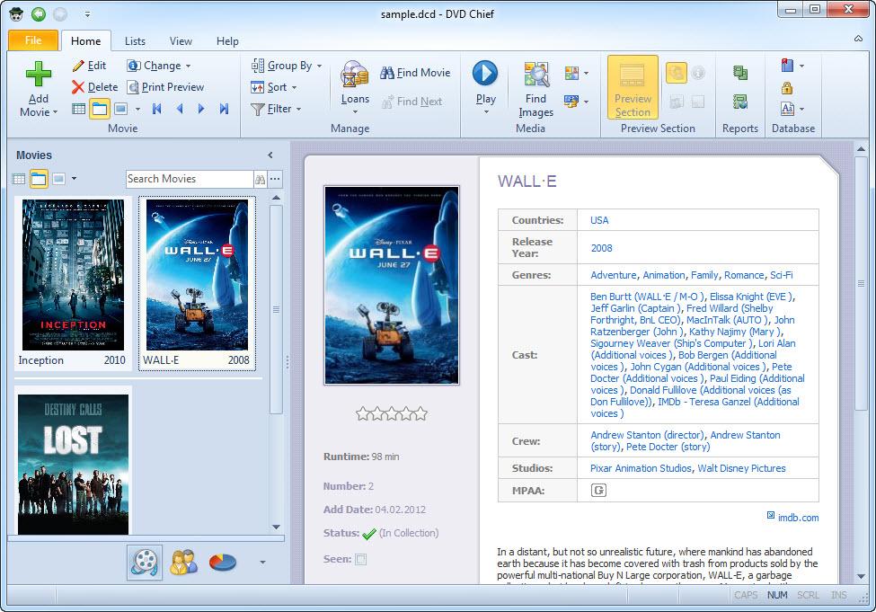 moviepage_card.jpg