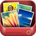 Photo+ это мощный инструмент для просмотра, сортировки и редактирования фотографий, который позволяет быстро поделиться ими он-лайн!