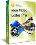 idoo Video Editor Pro Giveaway