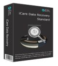 iCare Data Recovery Standard 5.3 Giveaway