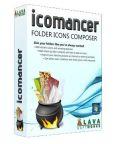 Icomancer 1.3 Giveaway